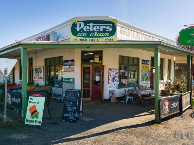 Guildford General Store