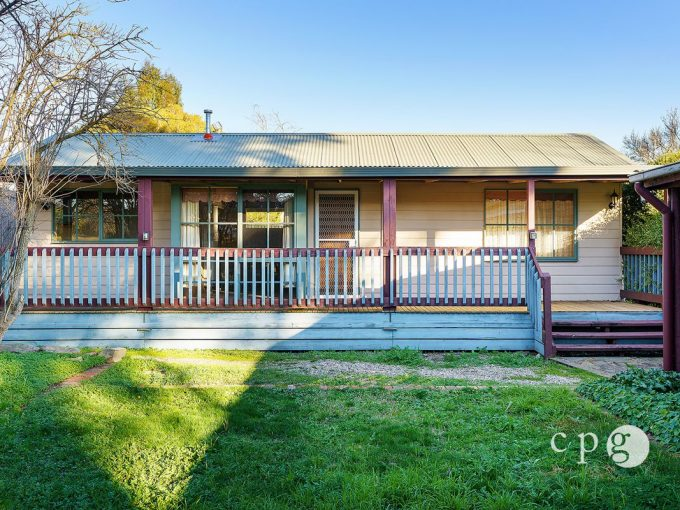 Relocatable Home FOR REMOVAL – Endless Possibilities